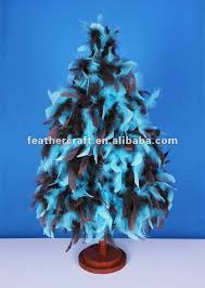 Flocking Machine For Christmas Trees by Bamboo Christmas Tree Bamboo Christmas Tree Suppliers And