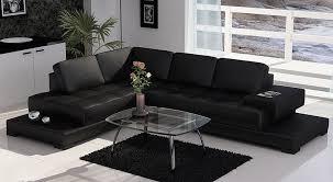 canape dangle cuir canape dangle cuir stunning fauteuille en cuir dangle style