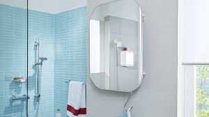 spiegel ohne bohren aufhängen tesa