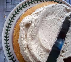 German Buttercream Recipe – Craftsy