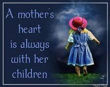 There Are A Lot Of Ideas For Mothers Day Such As Cards Coupons Certificates Crafts Prayers Poems Coloring Pages Quotes Verses