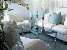 farbvorschläge wohnzimmer die sie vielleicht inspirieren