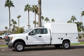 2017 Ford F350, Mesa AZ - 5000840787 - CommercialTruckTrader.com Used Cars Inhouse Fancing 48th State Automotive Mesa Az Rollerz Only Lowrider Car Show Az Youtube 1956 Ford F100 For Sale Classiccarscom Cc1091719 Work Trucks Only Commercial Vans For Dealer 2019 Host Mammoth 85202 Arizona Dealership Trucks Vehicles F550 Service Utility Mechanic In About Us 2017 F350 5000840787 Cmialucktradercom A Collection Of Ariz Food Trucks Ding Eastvalleytribunecom