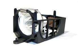 infocus sp l lp3f projector l sp l lp3f bulbs