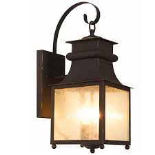 wall lantern sconce slwlaw co pertaining to enchanting lantern