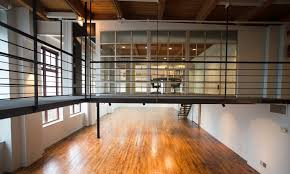 100 Loft For Sale Seattle Home Development