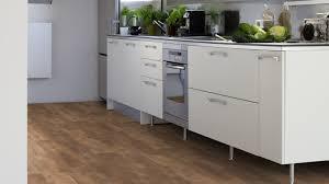 gerflor 55 insight holz rustic oak 0445 vinyl fußbodenbelag für den objektbereich mit hoher nutzung designboden zum aufkleben paket a 3 34m