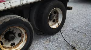 The Best Services For Emergency Tire Repair | Auto Summer Festival Truck And Trailer Repair 24 Hour Roadside Service Wayne Monroe Frame All Pro Paint Ace Hour Truck Tire Repair In Pinewood Sc 29125 24hour Heavy Duty Truck And Trailer Repair San Antonio Tx Jacksonville Southern Tire Fleet Llc Commercial Common Sense Semi Creative Ideas Big Shop Near Me Huge Lifted Up 4x4 Ford Home Repairing Damaged Giant Tires Biggest Extreme Tire Flat Tractor Trailer Heavy Duty Trucks Roadside How To Change Tires On A Semi Youtube Jacksonville Mobile 904 3897233