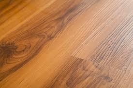 Floor Muffler Vs Cork Underlayment by Free Samples Vesdura Vinyl Planks 3mm Pvc Glue Down