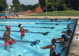 Free Pumpkin Patch Charlotte Nc by Free Swim Lessons For Kids