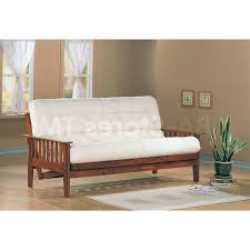 Kebo Futon Sofa Bed Amazon by Furniture Impressive Futon Covers Walmart For Your Lovely Couch