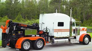 Holmes Detachable Towing Unit | East Penn Carrier & Wrecker Max Tow Cliff Climber Portable Outdoor Boys Big Vehicle Toy Green Towing My Dolly Or Auto Transport Moving Insider 15piece Kids Repair Truck Pretend Play Set W Lights Top 10 Tire Traction Mats Of 2019 Video Review The Ready Lust Worthy Tiny Home Motor Modern Wrecker In Broken Bow Grand Island Custer County Ne Amazoncom Car Protective Sleeve For Samsung Galaxy S7 Case With Brutus Bodies Competitors Revenue And Employees Owler Holmes Detachable Unit East Penn Carrier 1 Set Org Tire Clamp Boot Claw Trailer Anti Theft