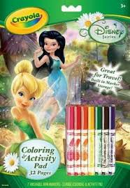 Flowerland Fairies Giant Book To Color Colorful World By Creative Edge 495 Series Of Coloring Pages Are Filled With B