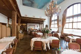 100 Boutique Hotel Zurich Storchen Lifestyle Review What To