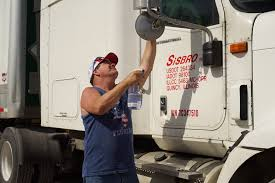 Trucking Company Hiring In Illinois | Sisbro Grain Trucking Jobs Best Image Truck Kusaboshicom Cdl Local Driving In Rockford Il 10factsabouttruckdriversslife Fueloyal Trucks Semi Trucks What Is Hot Shot Are The Requirements Salary Fr8star Highland Truck Driving Course Gets Students Into Jobs Quickly Hours Of Service Wikipedia And Trailer Show Peoria Illinois Midwest Driver Trainer Roehl Transport Roehljobs Top 5 Largest Companies Us Il Traing The Uphill Battle For Minorities Pacific Standard Entrylevel No Experience