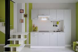cuisine alu meuble cuisine en aluminium inspirational meuble de cuisine gris
