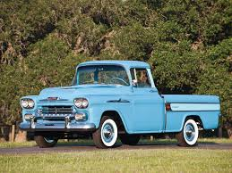 Chevrolet Apache 31 Cameo Fleetside 1958 Wallpaper 239 | CHEVY/GMC ... 1959 Chevy Apache Greening Autos Shop Truck Fuel Curve General Moters Pinterest Apache And Rare 1957 Chevrolet Shortbed Stepside Original V8 Cab Big 1959vyapacheckupinterior The Fast Lane Fesler 1958 Project 58 With A Twinturbo Ls1 Engine Swap Depot This Is Rusty On The Outside Ultramodern 31 Cameo Fleetside Wallpaper 239 Chevygmc Pickup Wheels Boutique Country Life Style 1960 For Sale Near Hill Afb Utah 84056 Classics File1960 Truck 3736052964jpg Wikimedia Commons
