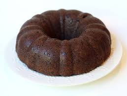 The thing I LOVE about adding carrots zucchini is how moist baked items turn out This cake is no exception It is rich and moist and plenty chocolaty