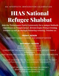 HIAS National Refugee Shabbat Presented By Temple Israel ... Handmade Wooden Toy Truck Protype Fast Foodie Food Tallahassee Daily Photo Fat Macs Postclasses Vacation Day Five Graduation El Tapatio Magazine Septemoctober 2012 By Rowland Publishing Fired Up Pizza Owlz Media Group Fl Bacon Butts Trucks Roaming Hunger Association Home Facebook Deep Brewing Company On Twitter Cherry Wheat Beating The For Lunch What A Capital Idea Wfsu Puertorican Cuisine In Mobile Catering Criollo Lasang Pinoy Philippine Pensacola Fine Tunes Food Truck Law