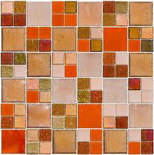 tile ceramic tile near me ceramic tile near me picture ceramic