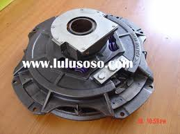 How Do You Adjust A Clutch Brake On A2005 International 9400 Eagle Mack Truck Clutch Cover 14 Oem Number 128229 Cd128230 1228 31976 Ford F Series Truck Clutch Adjusting Rodbrongraveyardcom 19121004 Kubota Plate 13 Four Finger Wring Pssure Dofeng Truck Parts 4931500silicone Fan Clutch Assembly Valeo Introduces Cv Warranty Scheme Typress Hays 90103 Classic Kitsuper Truckgm12 In Diameter Toyota Pickup Kit Performance Upgrade Parts View Jeep J10 Online Part Sale Volvo 1861641135 Reick Perfection Mu Clutches Mu10091 Free Shipping On Orders