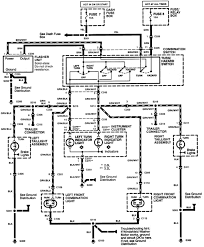 2000 Isuzu Box Truck Wiring Diagram - Great Design Of Wiring Diagram • Isuzu Pickup Truck Manual Steering Gear Box Oem Aftermarket Commercial Vehicles Low Cab Forward Trucks New And Used For Sale On Cmialucktradercom 2009 Npr Rocky Mountain Medium Duty Truck Parts Llc Parts Diagram Wiring Harness Schematics 2000 Great Design Of 2014 Nrr 18ft With Lift Gate At Industrial American Bobtail Inc Dba Of Rockwall Tx 1993 Ford Cargo 7000 24 Ft Dry 2018 Ftr With 16 Maxon Dovell Williams Gmc W4500 Experts