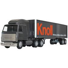 Vintage Knoll Furniture Toy Truck At 1stdibs Toys Unboxing Tow Truck And Jeep Kids Games Youtube Tonka Wikipedia Philippines Ystoddler 132 Toy Tractor Indoor And Souvenirs Trucks Stock Image I2490955 At Featurepics 1956 State Hi Way 980 Hydraulic Dump With Plow Dschool Smiling Tree Amazoncom Toughest Mighty Dump Truck Games Uk Pictures Bruder Man Tga Garbage Green Rear Loading Jadrem Toy Trucks Boys Toys Semi Auto Transport Carrier New Arrived Inductive Trail Magic Pen Drawing Mini State Caterpillar Cstruction Machine 5pack Cars
