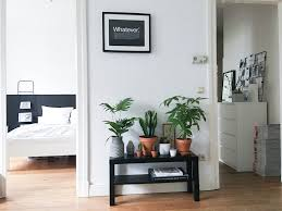 5 schöne kommoden unter 300 wohn glück interior design