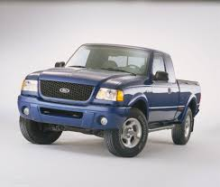 2000 Ford Ranger 3 Trucks Pinterest Inspiration Of Ford Ranger ... 2000 Ford Ranger 3 Trucks Pinterest Inspiration Of Preowned 2014 Toyota Tacoma Prerunner Access Cab Truck In Santa Fe 2007 Double Jacksonville Badass F100 Prunner Vehicles Ford And Cars 16tcksof15semashowfordrangprunnerbitd7200 Toyota Tacoma Prunner Little Rock 32006 Chevy Silverado Style Front Bumper W Skid Tacoma Prunnerbaja Truck Local Motors Jrs Desertdomating Prunner Drivgline Off Road Classifieds Fusion Offroad 4 Seat Trophy Spec Torq Army On Twitter F100 Torqarmy Truck Wilson Obholzer Whewell There Are So Many Of These Awesome