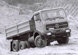 Mercedes Yes Theres A Mercedes Pickup Truck Heres Why Mercedesbenz Trucks Pictures Videos Of All Models Used Models Carrollton Tx Lpseries Cubic Wikipedia The Xclass Pickup Meets Lifestyle Ute Carsguide Benz Truck Photos Page 1 124 Sk Eurocab 6x4 Semi By Italeri 150 Actros 5achs Putzmeister M 52 Concrete Pump Old Stock Images Bowring Transport Adds Euro5 To Fleet Commercial Motor