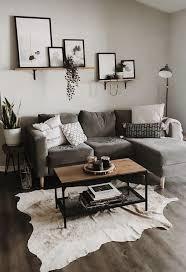 home designs small space living room living room decor