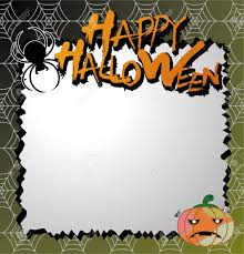 Quotes For Halloween Cards by Halloween Day 2016 Wishes Quotes Sms Message Cards And Hd Wallpapers