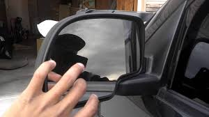 Chevy Silverado Tow Mirrors Install Part 1 - YouTube Semi Truck Mirror Exteions Elegant 2000 Freightliner Century Class Mir04 Universal Clip On Truck Suv Van Rv Trailer Towing Side Mirror Curt 20002 Passenger Side Towing Extension Extenders Fresh Amazon Polarized Sun Visor Extender For Best Mirrors 2018 Hitch Review Awesome Exterior Body Cipa Install Video Youtube Want Real Tow Mirrors For Your Expy Heres How Lot Of Pics Ford View Pair Set 0408 F150 2pc Universal Clipon Adjustable