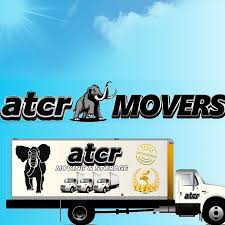 Job Posting - Moving Truck Driver/Mover How Much Is Truck Driving School In Florida Automotive Diesel Craigslist Jobs Raleigh Nc Careers Carrolls Building Materials Driver Jobs Sales Davis Express Southeast Driver Job Youtube Driving Ranked As One Of The Toughest To Fill Los Angeles Cdl Local In Fl Blog Roadmaster Drivers And Trucking News Heartland Delivery Job Orlando 4 Rivers Smokehouse