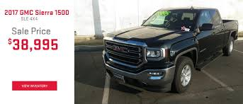 Fresno Buick GMC, Pre-Owned Car, And Truck Dealership Fresno, And Clovis Enterprise Car Sales Certified Used Cars Trucks Suvs For Sale Junkyard Rescue Saving A 1950 Gmc Truck Roadkill Ep 31 Youtube Clawson Center Dealership Fresno California Kenworth In Ca For On Buyllsearch 2015 Kenworth T680 Tandem Axle Sleeper For Sale 10629 Peterbilt 579 10342 Bulldog Catering Food Roaming Hunger 2018 Ford F150 Xl In Lithia West Coast Tires Auto Provides Premium Auto Services And City New 2014 Intertional Prostar 8810 Western Motors