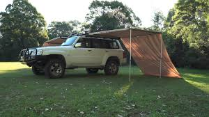 See How Easy It Is To Set Up A Kings Awning Wall! - YouTube Awning Motorhome Side Walls Inexpensive Pop Up Camper 2pc Sidewalls W Window For Folding Canopy Party Tent Amazoncom Impact X10 Ez Portable 4wd Suppliers And Manufacturers Wall Gazebo Awning Chrissmith F L Tents Panorama Installation Full Size Front Wall For The Rollout Omnistorethule Neuholz 18x3m Beige Screen Sun Shade Adventure Kings Car Tarp Van Awnings Canopies Retractable Home Patio Garden Terrace 1 Windows Google Search Lake House