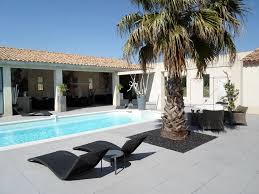 chambre dhote camargue chambre d hôte avec piscine chauffée en camargue sainte