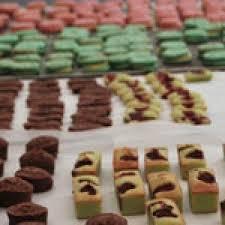 stage cuisine marseille stage de pâtisserie claude krajner maître chocolatier