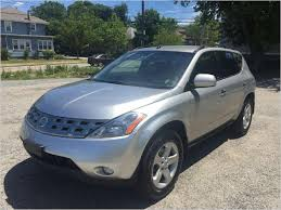 Craigslist Nissan Murano By Owner Stock Of Craigslist Houston Texas ... Craigslist Houston Car Trucks By Owner Best Models 2019 20 Lawn Mower Used Present Cars Wrecker Capitol Cool For Sale Inspirational And For Dc Clear Lake Finiti In Serving Bellaire Stafford Customers Chicago And By Goldphoenixswimteamus Sales Tx Nissan Murano Stock Of Texas Cars Trucks Deals From Craigslist Vintage