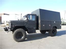 M35A3 Military Truck For Sale Auction Or Lease Philadelphia PA ... How Surplus Military Trucks And Trailers Continue To Fulfill Their You Can Buy Your Own Humvee Maxim Seven Vehicles And Should Actually The Drive Kosh M1070 Truck For Sale Auction Or Lease Pladelphia M113a Apc From Find Of The Week 1988 Am General Autotraderca Sources Cluding Parts Heavy Equipment Soft Top 5 Ton 5th Wheel Tractor 6x6 Cummins 6 German 8ton Halftrack Tops 1 Million At Military Vehicl Tons Equipment Donated To Police Sheriffs Startribunecom
