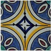 fliesenaufkleber 10x10 in vielen designs kaufen