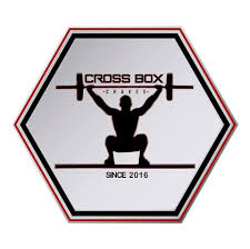 100 Crossbox Chaves 980 Photos 28 Reviews Sports