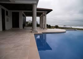 Pool Waterline Tiles Sydney by Sydney Travertine Outdoor Pavers Floor U0026 Wall Tiles Pool Coping
