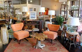 100 Eco Home Studio Maine Island Treasures News First Friday Art Walk At