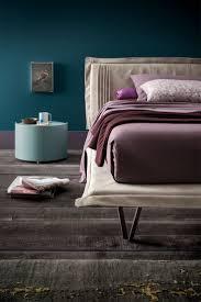 chambre a coucher de luxe les 25 meilleures idées de la catégorie chambre à coucher luxe sur