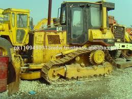 d4 cat dozer used cat d4 bulldozer for caterpillar mini crawler bulldozer