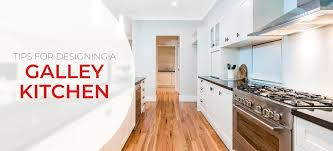 100 Kitchen Design Tips Galley Layouts And Inspiration