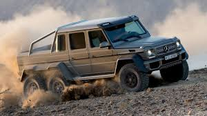 The Mercedes-Benz G63 6x6 Is Totally Sold Out G Wagon Stock Photos Images Alamy 2014 Mercedesbenz G63 Amg 6x6 First Drive Motor Trend Do You Want A Mercedes Gwagen Convertible Autoweek Hg P402 4x4 Truck In The Trails Youtube Truck Interior Bmw Cars Rm Sothebys 1926 Reo Model Speed Delivery Hershey Nine Of Most Impressive Offroad Trucks And Suvs Built Expensive Suv World The G650 New Mercedesmaybach 650 Landaulet 2016 Gclass News Specs Pictures Digital Trends 2019 G550 Mercedesamg Dream Rides Pinterest