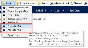 Attrs Help Desk Fax Number by Magnetism Solutions Dynamics Crm Blog