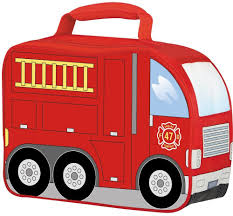 Childrens Backpack And Lunch Bag Transport- Fenix Toulouse Handball Evocbicyclebpacks And Bags Chicago Online We Stock An Evoc Fr Enduro Blackline 16l Evoc Street 20l Bpack City Travel Cheap Personalized Child Bpack Find How To Draw A Fire Truck School Bus Vehicle Pating With 3d Famous Cartoon Children Bkpac End 12019 1215 Pm Dickie Toys Sos Truck Big W Shrunken Sweater 6 Steps Pictures Childrens And Lunch Bag Transport Fenix Tlouse Handball Firetruck Kkb Clothing Company Kids Blue Train Air Planes Tractor Red Jdg Jacob Canar Duck Design Photop Photo Redevoc Meaning